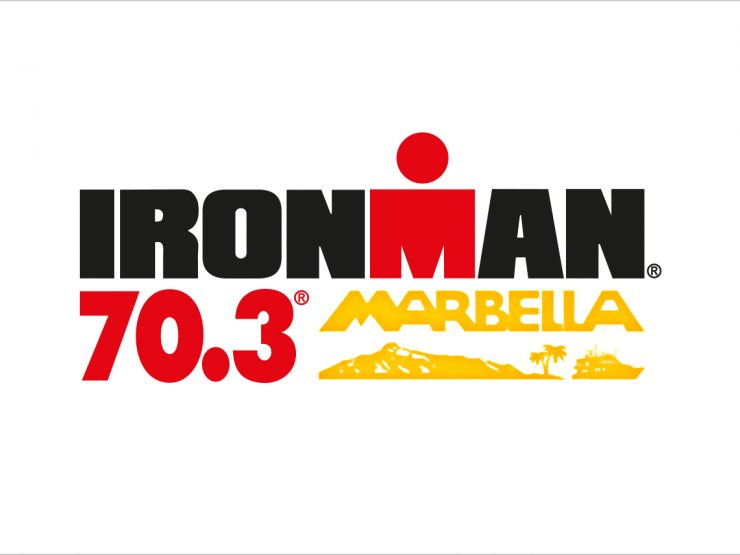 EVENTS – Marbella starts the IRONMAN Spain season with 2500 participants
