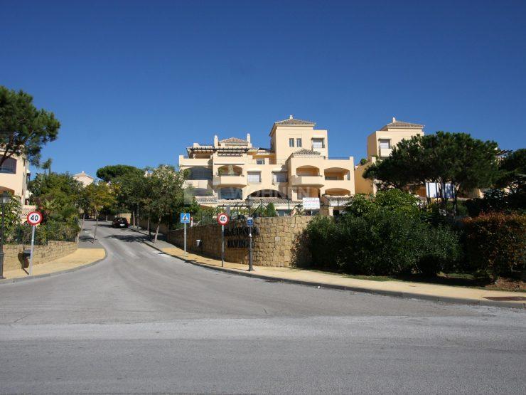 Garage space in Elviria, Hacienda Elviria, Marbella
