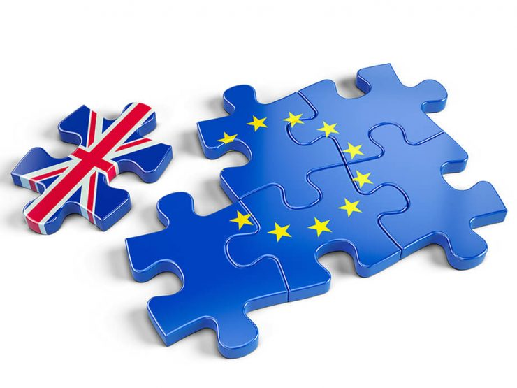 REAL ESTATE – MARBELLA – The impact of Brexit on the Spanish real estate sector