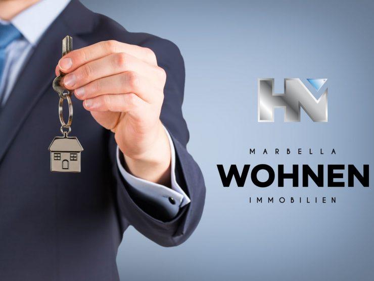 REAL ESTATE – MARBELLA – Make your dream come true with Marbella WOHNEN Immobilien