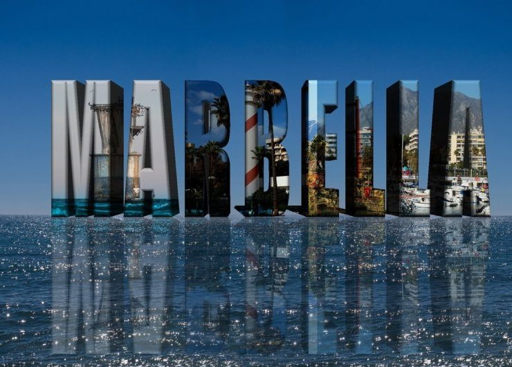INVESTMENT – Marbella, the pearl of real estate investment on the Costa del Sol