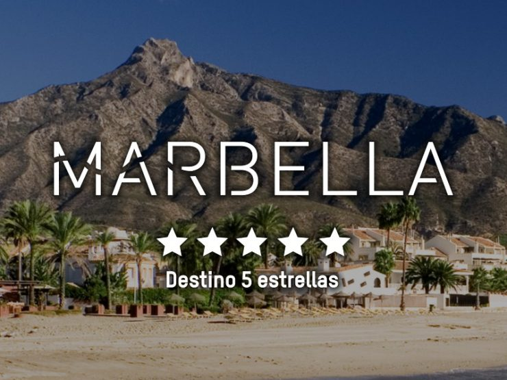 INVESTMENT – Investing in Marbella?