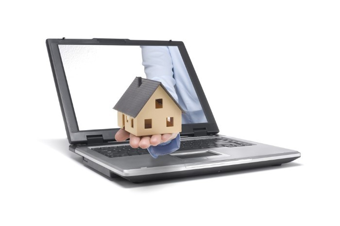 REAL ESTATE – MARBELLA – Difference between online real estate & traditional real estate