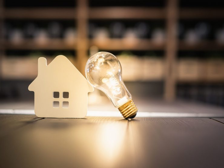 REAL ESTATES – Don't make mistakes when buying a home in Spain in 2021