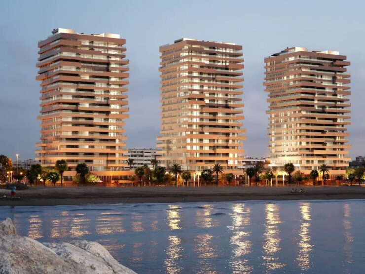 REAL ESTATE – MARBELLA – The best time to buy a house on the Costa del Sol – Marbella