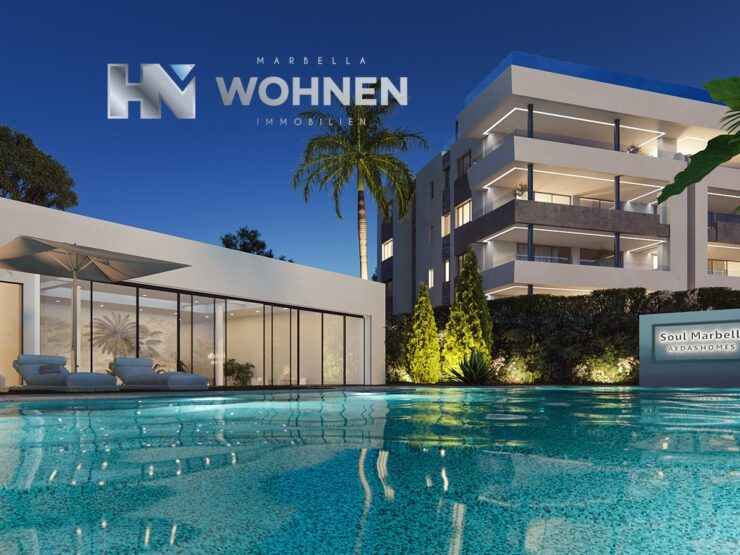 REAL ESTATE – MARBELLA – What kinds of homes are buyers looking for today?